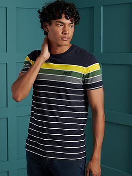 superdry-superdry-orange-label-bretton-stack-t-shirt