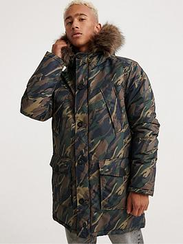 superdry-everest-parka-camouflage
