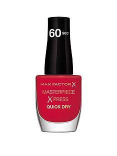 max-factor-masterpiece-x-press-nail-polish