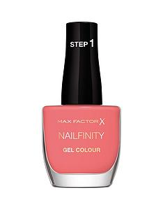 max-factor-nailfinity-x-press-gel-nail-polish