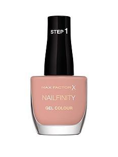 max-factor-nailfinity-x-press-gel-nail-polish