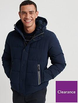 superdry-academy-jacket