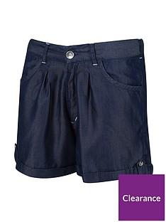regatta-girls-delicia-shorts