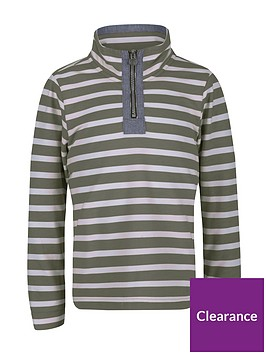 regatta-boys-benji-fleece