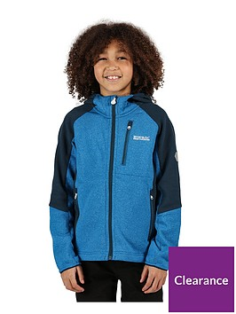 regatta-boys-lostock-fleece