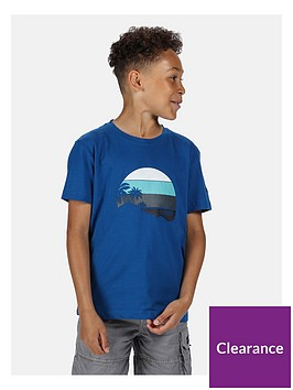 regatta-boys-bosley-iii-t-shirt