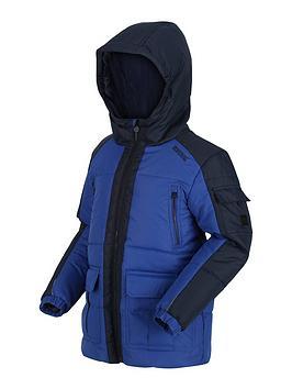 regatta-regatta-boys-perico-insulated-hooded-jacket