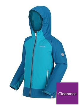 regatta-regatta-boys-hurdle-iii-waterproof-insulated-jacket