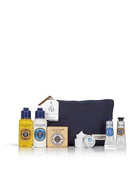 loccitane-shea-butter-discovery-collection