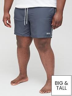boss-big-amp-tall-starfish-swim-shorts-greynbsp