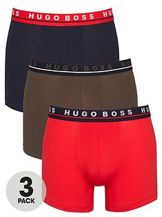 boss-bodywear-3-pack-boxer-briefs-redkhakinavy