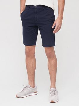 hugo-david-212-stretch-chino-shorts-navy