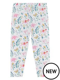 cath-kidston-baby-girls-unicorn-forest-leggings-cream