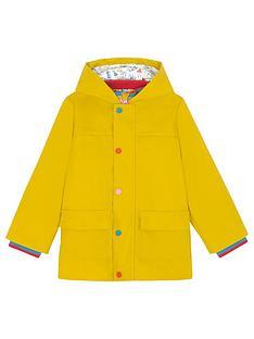 cath-kidston-girls-rain-mac-yellow