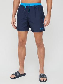 boss-starfish-swim-shorts-navynbsp