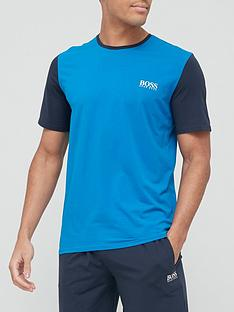 boss-bodywear-balance-cotton-lounge-t-shirt-tealnbsp