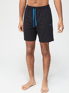 boss-bodywear-mix-amp-match-lounge-shorts-black