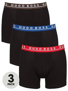 boss-bodywear-3-pack-mixed-waistbands-boxer-briefs-black