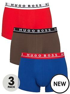 boss-bodywear-3-pack-trunks--nbspredbluekhaki