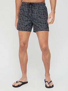 hugo-amami-all-over-logo-swim-shorts-blacknbsp