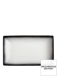 maxwell-williams-maxwell-williams-caviar-granite-porcelain-platter