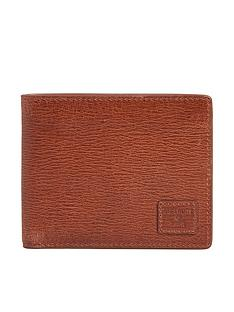 superdry-benson-boxed-bi-fold-wallet