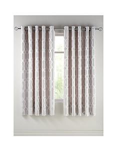 florence-geometric-eyelet-curtains