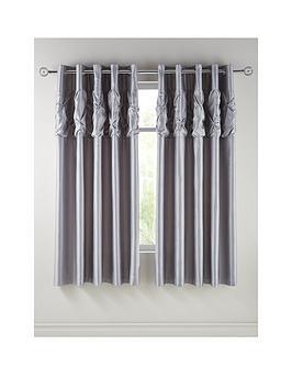 stella-pintuck-eyelet-curtains