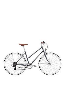reid-ladies-esprit-7-speed-charcoal-46cm