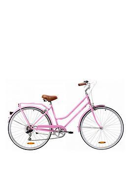 reid-ladies-classic-7-speed-pink-42cm