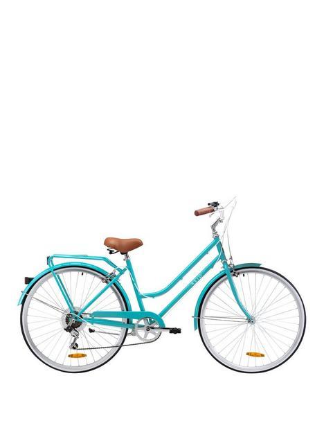 reid-reid-ladies-classic-7-speed-turquoise-42cm