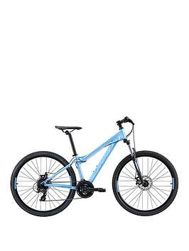 reid-mtb-pro-disc-womens-blue-36cm