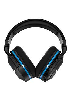 turtle-beach-stealth-600p-gen-2-wireless-gaming-headset-for-ps5-amp-ps4-black