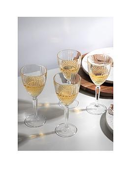 maxwell-williams-verona-crystalline-white-wine-glasses-ndash-set-of-4
