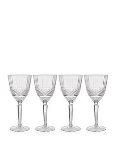 maxwell-williams-verona-crystalline-red-wine-glasses-ndash-set-of-4