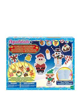 aqua-beads-advent-calendar