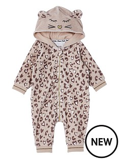 river-island-baby-girls-leopard-hooded-all-in-one--nbspbeige