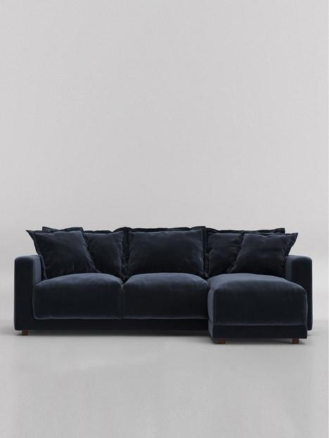 swoon-aurora-right-hand-corner-sofa