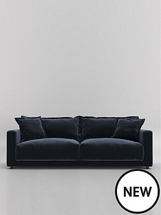 swoon-aurora-original-three-seater-sofa