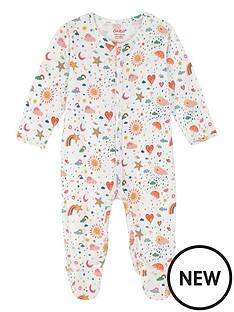 cath-kidston-baby-girls-printed-sleepsuit-ivory