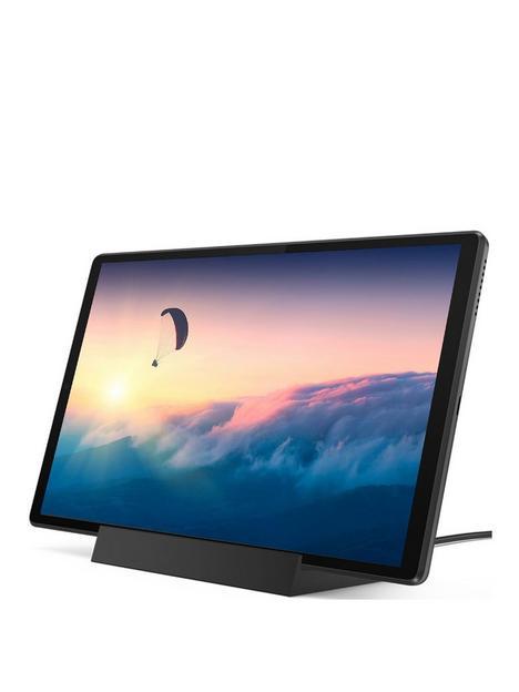 lenovo-lenovo-m10-tablet-2gb-32gb-103-fhd-screen-grey