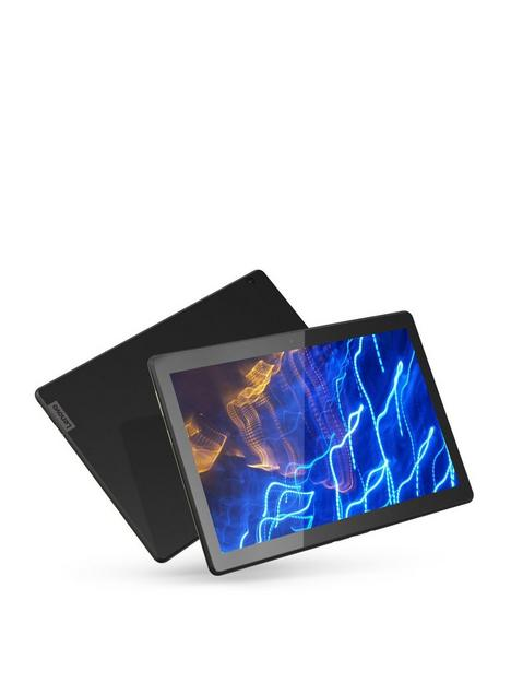 lenovo-lenovo-m10-tablet-2gb-32gb-101-hd-screen-black