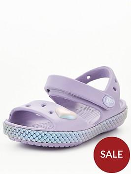 crocs-crocband-il-sandals-lavender