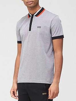 boss-paddy-2-contrast-collar-polo-shirt
