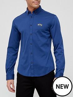 boss-biado-r-oxford-shirt-navy