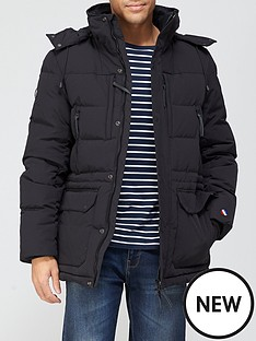 superdry-expedition-down-parka-black