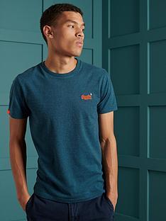 superdry-orange-label-vintage-t-shirt-bluenbsp