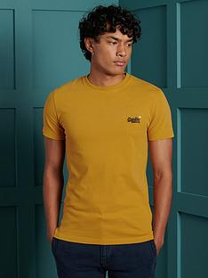superdry-orange-label-vintage-t-shirt