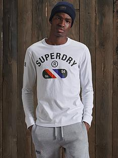superdry-superdry-vintage-sport-long-sleeve-t-shirt