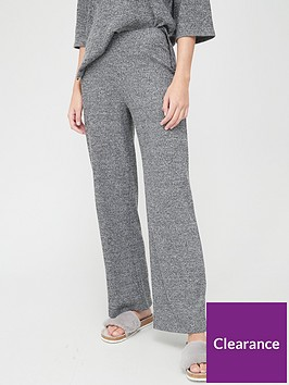 v-by-very-co-ord-wide-leg-pant-charcoal